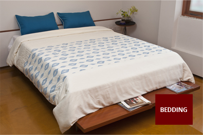 zeba, bedding, shop online, beds
