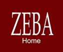zeba, home furnishing, shop online