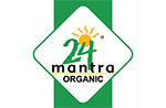 24-Mantra