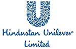 Hindustan-Unilever-insideiim