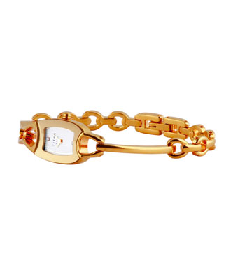 Titan Watch Ladies Chain
