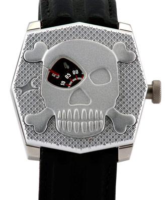 Titan Watch BD Price