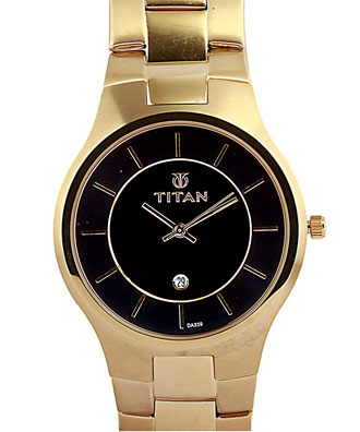 mens watches mens accessories mens fopping titan