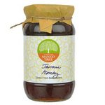 Honey,Under The Mango Tree (UTMT),Jamun Honey (200gm)