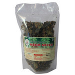 Seeds,Meghsons,Herbal Sweet Neem Mixer (200gm)