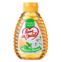 Honey,Lune De Miel (France),Acacia Honey (250g)