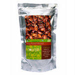 Honey Roasted Almonds (120g) Small Image