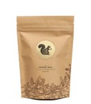 Ground Coffee,Flying Squirrel,Flying Squirrel Aromatique 100% Arabica Coffee (250gm)