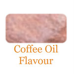 Extracts & Flavoring Oils,Belgium Flavours,Coffee Oil Flavour (25ml)
