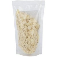 Miscellaneous Ingredients,NHB Agro,NHB California Blanched Almond Flakes (100g)