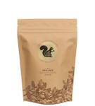 Ground Coffee,Flying Squirrel,Flying Squirrel Cafe Chic Classic Peaberry Blend (250g)