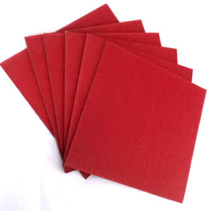 Cake Boards,Sains Market,Christmas Red 10