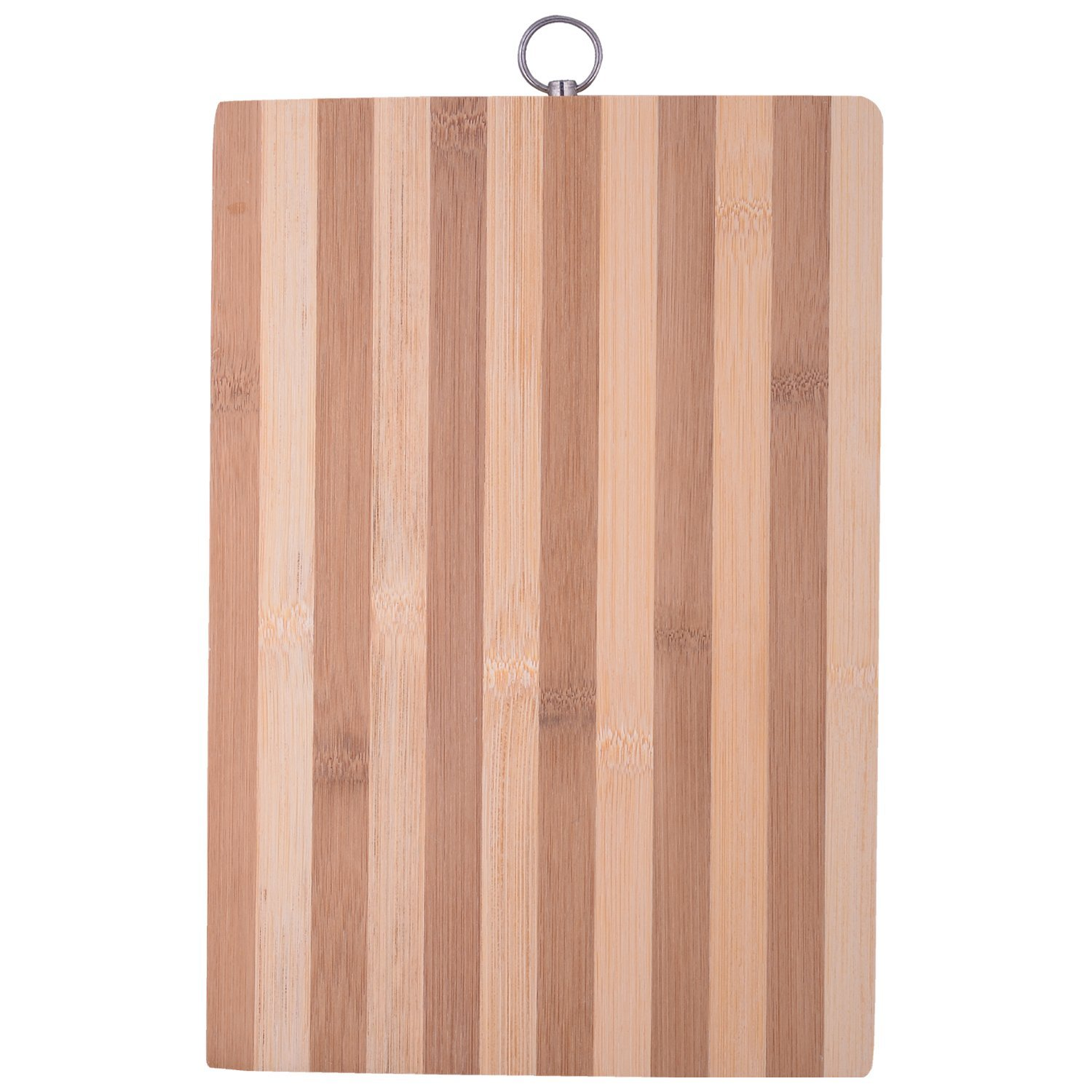 Food Preparation,Excellent Choice ,The Wooden Cheese Board (12 * 10 inces)