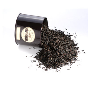 Speciality Tea,Chado,Lapsang Souchong Superior (100g)