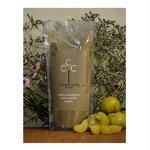 Spices & Seasonings,Conscious Foods,Organic Amla Powder (200gm)