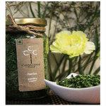 Spices & Seasonings,Conscious Foods,Organic Parsley Herbs (30gm)