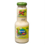 Cream Salad Dressing (250ml) Small Image