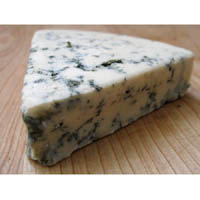 Cheese,Canzona,Danish Blue Cheese (100g)
