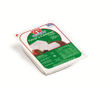 Cheese,Dodoni,Dodoni Goat Cheese (200gm)