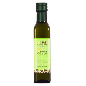 Dolce Vita Extra Virgin Olive Oil Small Image
