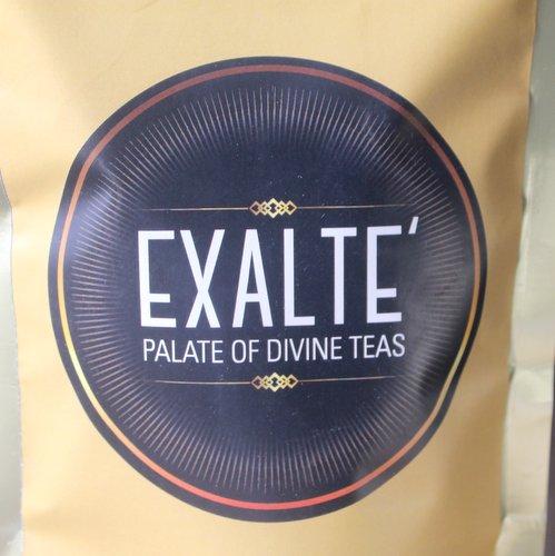 Speciality Tea,Exalte,Exalté  Ayurvedic Anti Stress Tea (100g)