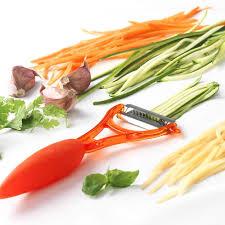 Food Preparation,Mastrad,Mastrad Elios Julienne Peelers