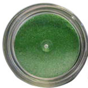 Bakersville Green Lustre Dust Small Image