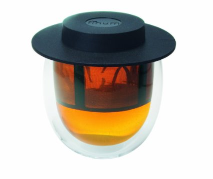 Tea And Coffee Accessories,Chado,FINUM - Hot Glass System 200 ml