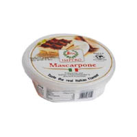 Cheese,Impero,Impero Mascarpone (200g)