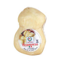 Cheese,Impero,Scamorza (200g)