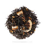 Black Tea,Tea Culture of the World,Lemon Demon (50g)