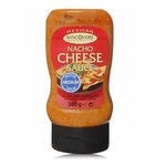Nacho Cheese Sauce (300g) Small Image