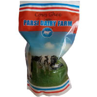 Cheese,Parsi Dairy Farm,Parsi Dairy Farm Cow's Ghee (500ml)