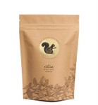 Ground Coffee,Flying Squirrel,Flying Squirrel Parama Luxury Coffee Blend (250g)