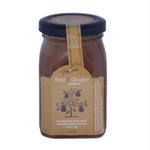 Pear & Ginger Preserve (250g) Small Image