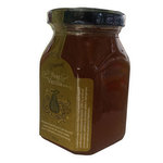 Pear and Vanilla Jam (250gms) Small Image