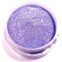 Cake Decoration,Sprinkles N More,Purple Lustre Dust (4g)