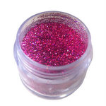 Cake Decoration,Sprinkles N More,Holographic Violet Disco Dust (5g)