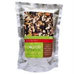 Spicy Trail Mix Small Image