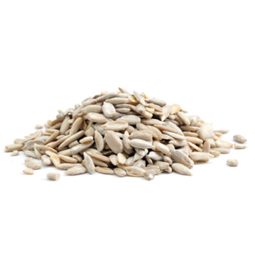 Seeds,Conscious Foods,Sunflower Seeds (50g)