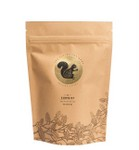 Ground Coffee,Flying Squirrel,Flying Squirrel Sunkist Artisan Coffee (250g)