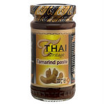 Tamarind paste (110g) small image