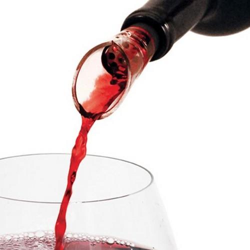 Kitchen To Table,Truevino,Aerating Pour Spout