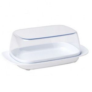 Kitchen To Table,Mastrad,Butter Dish