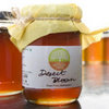 Honey,Under the Mango Tree,Desert Bloom Honey