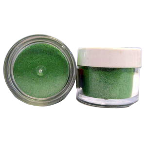Cake Decoration,Sprinkles N More,Light Green Lustre Dust(4g)