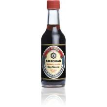 Savory & Sweet Sauces,Kikkoman,Kikkoman Soy Sauce (250 ml)