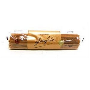 Pastas,Garofalo,Garofalo Whole Wheat Spaghetti (500G)