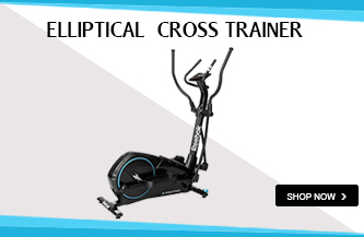 Shop for elliptical cross trainers online