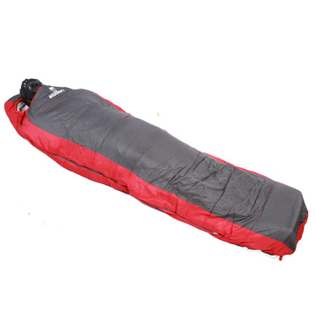 Equipment, Shop Gear & Apparel, Wildcraft, Wildcraft, Sleeping Bag T-Lite ,  , 225 x 80 x 55 cms ,  ,  ,